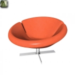 Signet armchair by Roche Bobois