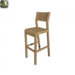 September stool by Nikari