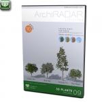 ArchiRADAR Trees - Volume 09