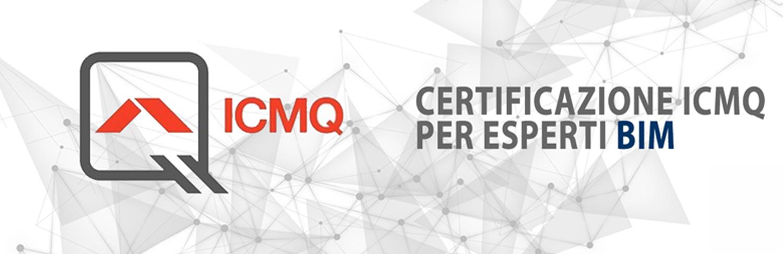 Sessione d'esame Certificazioni BIM