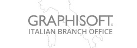graphisoft italian branch office