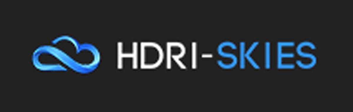 150 immagini HDRI gratuite
