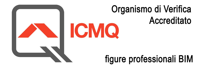 Centro esame qualificato da ICMQ
