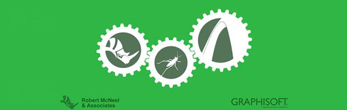 Grasshopper-Archicad: per OS X