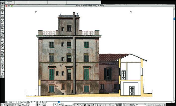 ArchiRADAR | Consulenza BIM, Oggetti, Corsi, Tutorial ...